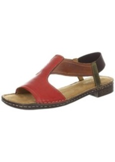 Naturalizer Women's Ringo Sandal