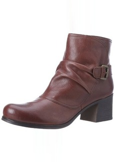 Naturalizer Women's Ruby Boot