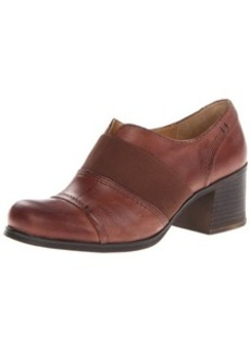 Naturalizer Women's Rusher Oxford