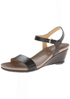 Naturalizer Women's Salma Wedge Sandal