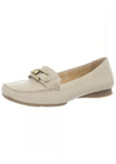 Naturalizer Women's Sophie Flat