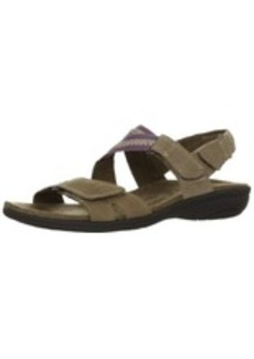 Naturalizer Women's Valero Sandal