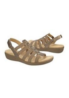 "Naturalizer® ""Wyonna"" Slingback Sandals"