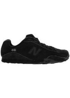 442 Classic Run Shoes by New Balance®