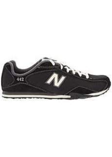 442v2 Classic Run Shoes by New Balance®