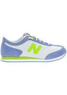 550 Classic Run Shoes by New Balance®