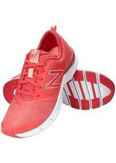 711 Training Shoes by New Balance®