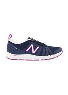 811 Trainer by New Balance®