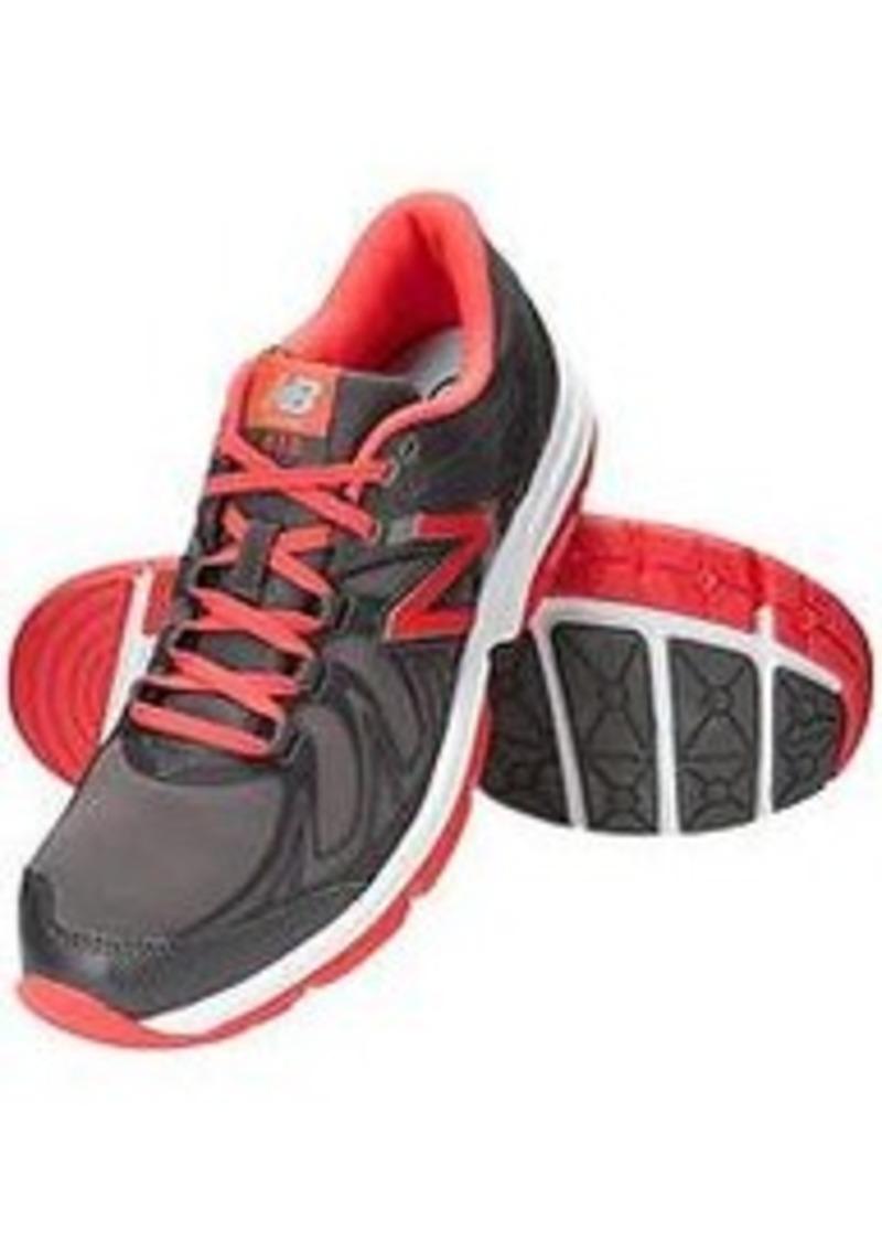 Athleta New Balance Shoes