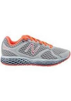 980v1 Run Shoe by New Balance®