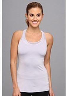 Heidi Klum for New Balance® Essential Tank