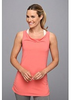 Heidi Klum for New Balance® Fashion Tank