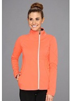 Heidi Klum for New Balance® Moto Jacket