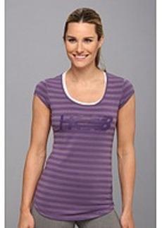 Heidi Klum for New Balance® Tunic Tee