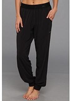 Heidi Klum for New Balance® Woven Pant