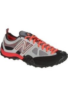 New Balance 007 Trail Running Shoe - Women's