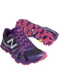New Balance 1010v2 Minimus Trail Running Shoe - Women's