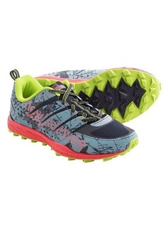 New Balance 110v2 Trail Running Shoes (For Women)