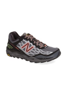 New Balance '1210' Trail Running Shoe (Women)