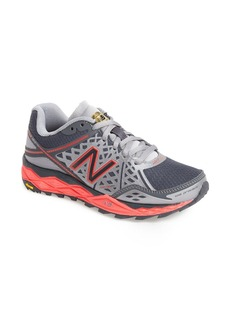 New Balance '1210' Trail Running Shoe (Women)