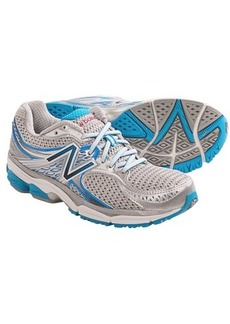 New Balance 1340 Stability Running Shoes (For Women)
