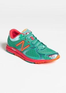 New Balance '1400' Running Shoe (Women)