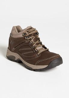 New Balance '1569' Walking Shoe (Women)