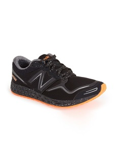 New Balance '1980 Fresh Foam Zante' Running Shoe (Women)