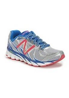 """New Balance® """"3190"""" REVlite Running Shoes"""