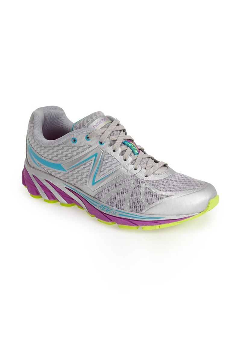Running Shoe Stores Near Me - 28 Images - Shoe Stores Near Me Running Shoe Stores Near Me 28 ...