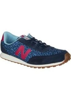 New Balance 410 Shoe - Women's