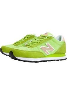 New Balance 501 Shoe - Women's