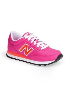 New Balance '501' Sneaker (Women)