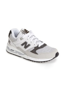 New Balance '530' Sneaker (Women)