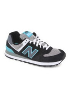 New Balance 547 Core Plus Collection Sneakers