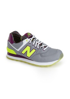 New Balance '574 - Street Beats' Sneaker (Women)