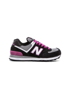 New Balance 574 Core Collection Sneaker