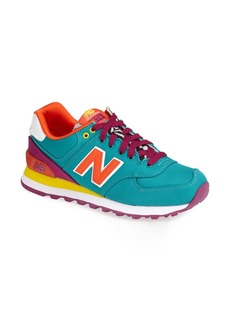 New Balance '574' Sneaker (Women)