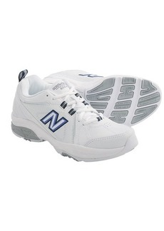 New Balance 608V3 Cross Training Shoes (For Women)