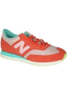 New Balance 620 Shoe - Women's