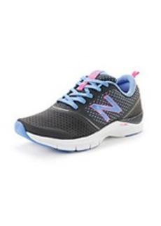 "New Balance® ""711"" Cross Training Shoes"