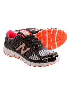 New Balance 750 Running Shoes (For Women)