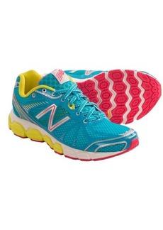 New Balance 780v4 Running Shoes (For Women)
