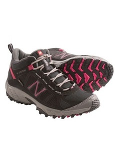 New Balance 790 Trail Hiking Boots (For Women)