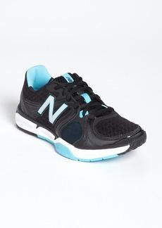 New Balance '797' Training Shoe (Women) (Online Only)