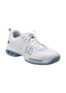 New Balance '804' Tennis Shoe (Women)