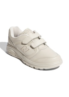 New Balance '812' Walking Shoe (Women)