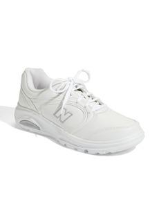 New Balance '812' Walking Shoe (Women) (Regular Retail Price: $104.95)
