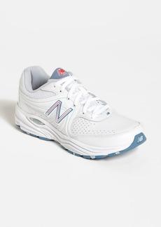 New Balance '840' Walking Shoe (Women) (Regular Retail Price: $99.95)