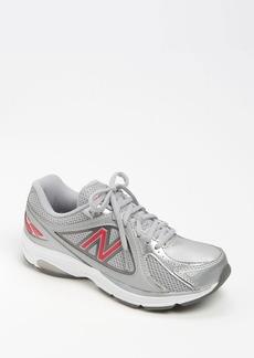 New Balance '847' Walking Shoe (Women)
